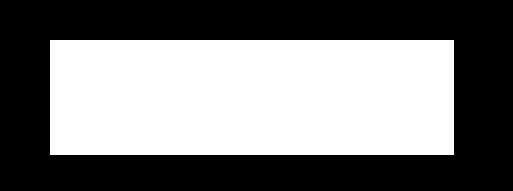 Stoisser Anlagentechnik GMBH Logo